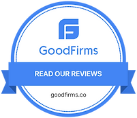 profile-reviews.png