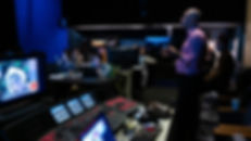 mixer night-5.jpg