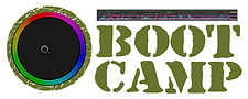 Boot-Camp2.png