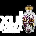 XUL-Logo.png