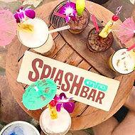 splash bar.jpg