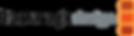 Blackmagic-Logo-Banner.png