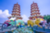 tiger pagoda kaohsiung.png
