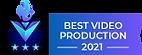 06-BEST-Video--op2LB.png