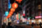 ximen tpe city night.jpg