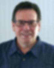Gregg Loewen