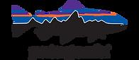 patagonia-logo-png-4.png