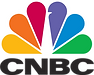961px-CNBC_logo.png