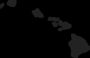 hawaiian-hawaiian-islands.png