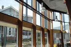 Hobarts best builders in New Homes Building Hobart .jpg