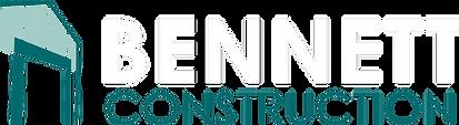 Bennett Builders & Construction Hobart,Tasmania Logo .png