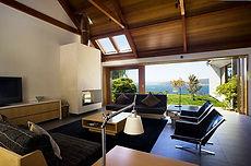 residential builders, Hobart Builders, portfolio img.