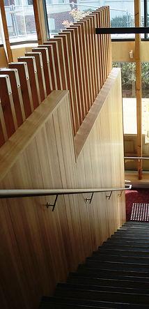 Hobarts best builders in New Homes Building and Commercial Builders in Hobart .jpg2