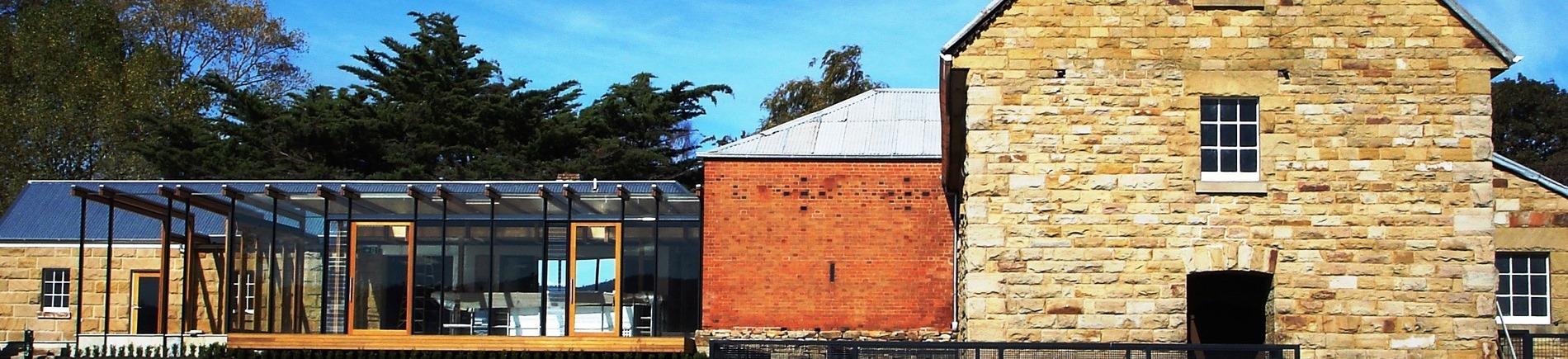 Bennett Builders Hobart, slider img5