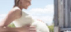 ostéopathe besaçon pour maman, fértilité, grossesse, PMA, FIV, douleurs femme enceinte, nausées, lombalgie femme enceinte