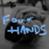 Four Hands photo logo.jpg