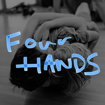 Four Hands photo logo.jpg