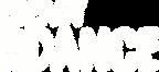Master_Logotype_RGB_White.png