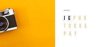 camera logo promo yellow.jpg