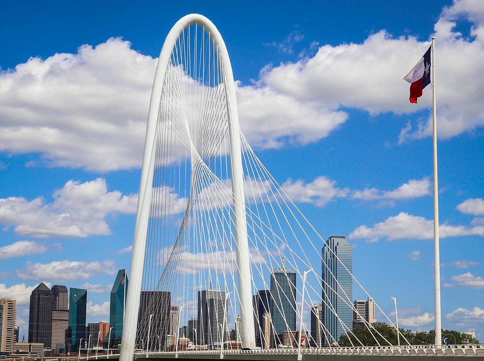Dallas Bridge2.jpg