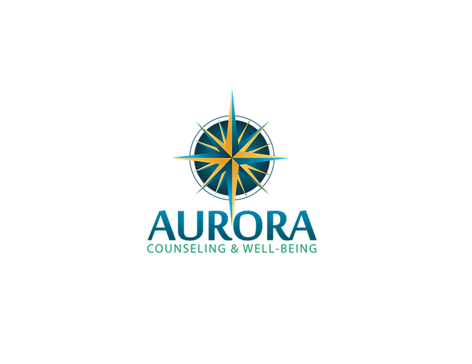 Aurora Counseling, Harrisonburg Counselor