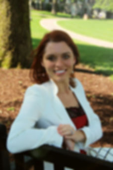 Aurora Counseling, Harrisonburg Counselor