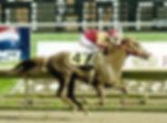 Frynch may 2005 race.jpg