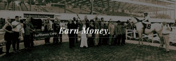 Home Page Earn Money.jpg