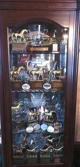RB Trophy Cabinet_edited.jpg
