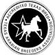 TABA Logo.png