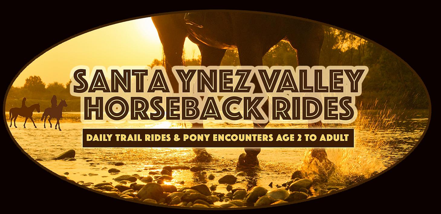 SYV Horseback Logo Oval.BLK..Small.png