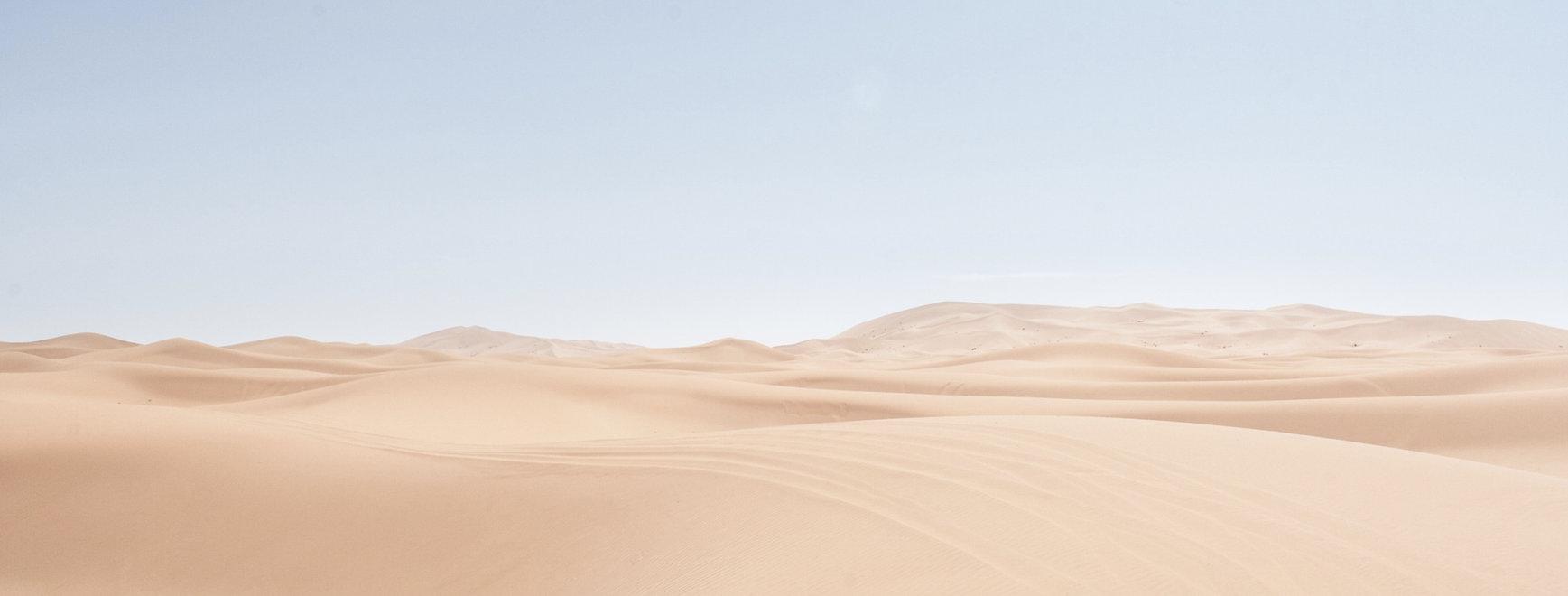 Sand Dunes_edited.jpg