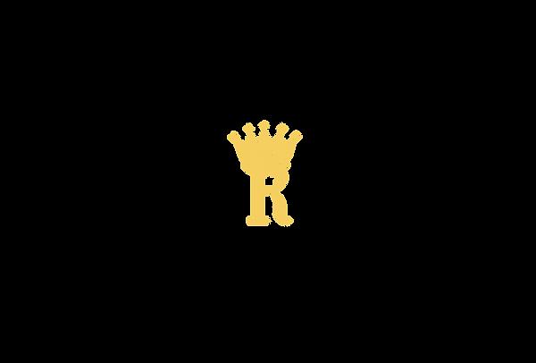 R Crown-01.png