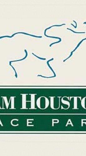 sam-houston-race-park-02.jpeg