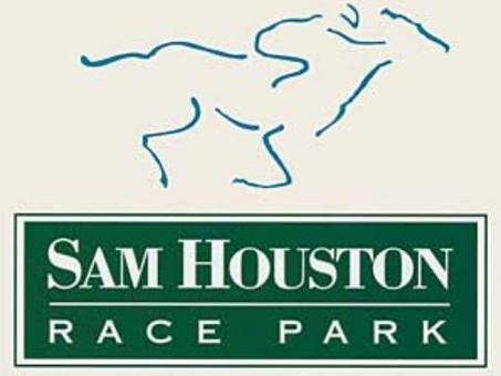 Sam Houston Meet Begins ... Lone Star Stall Application Due Aug 2nd