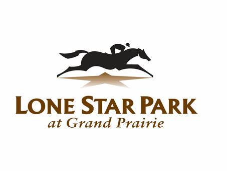 Lone Star Park 2020 Meet & Stakes Info