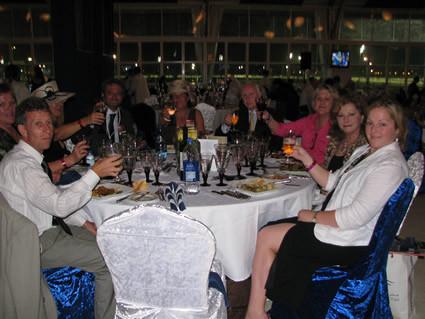 Fryvolous - 2009 Dubai Kahayla Classic