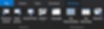 FlexTerm Windows Tab.png