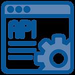 Custom Host Integration