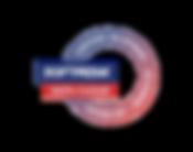 Softpedia FlexSoftware company page