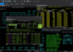 FlexTerm Multi-Session.png