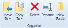 FlexFTP Organize.png
