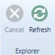 FlexFTP Explorer.png