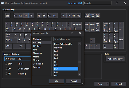 FlexTerm Keyboard Customize.png