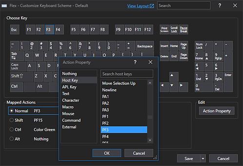 FlexTerm Keyboard Customize.png