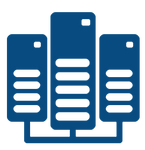 Multiple Host Access