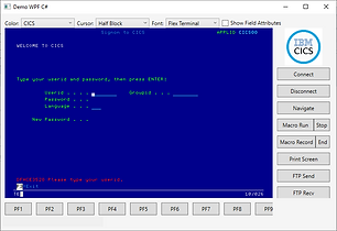 FlexHAL - Demo WPF C#.png