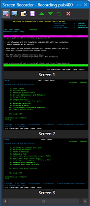Extensions - Screen Recorder.png