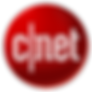 CNET Download.com FlexSoftware company page