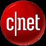 CNET Download.com FlexSoftware company page
